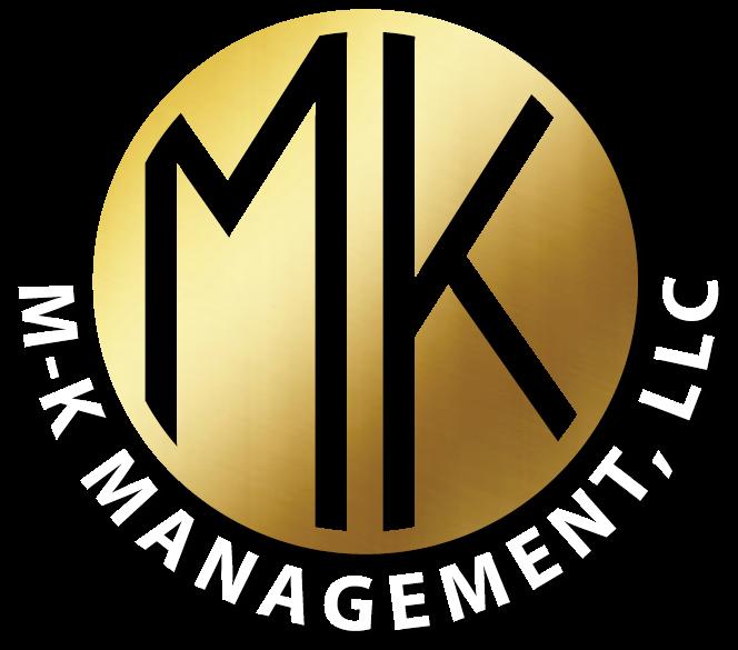 MK Management